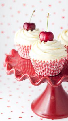 Objetivo: Cupcake Perfecto.: Cupcakes