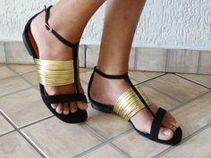 Moda e Unha: Agosto 2014