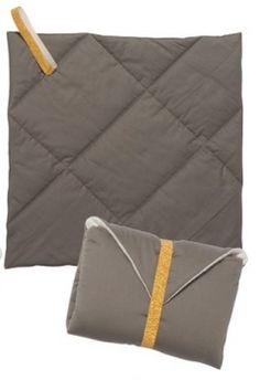 dotkind.at - Wickelauflage Grey, Fabelab Fabelab, Baby Essentials, Outdoor Blanket, Couch, Furniture, Home Decor, Overlays, Sofa, Sofas