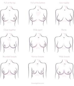 Breast augmentation complications breast augmentation faq,breast augmentation tips breast pump for breast enlargement,breast reconstruction with implants chin implant. Body Drawing, Figure Drawing, Drawing Tips, Learn Drawing, Woman Drawing, Drawing Stuff, Drawing Techniques, Anatomy Poses, Anatomy Art