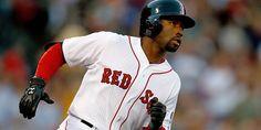 Socks Girl's seven takeaways from MLB week 8