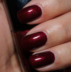 miss match nail polish - Google Search