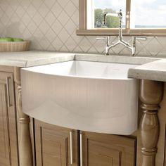 8 best mfc julien images stainless steel sinks kitchen ideas rh pinterest com
