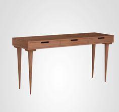 move-móvel-escrivaninha-madeira-palito-personalizada