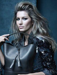Sterrencast voor Marc Jacobs' laatste Louis Vuitton-campagne