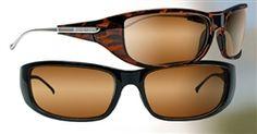 Fixed Hybrid Jet-A by Scheyden Precision Eyewear Golf Sunglasses, Eyewear, Jet, Eyeglasses, General Eyewear, Sunglasses, Eye Glasses, Glasses