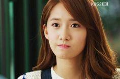 IM YOONA | 임윤아  #yoona #kpop #snsd