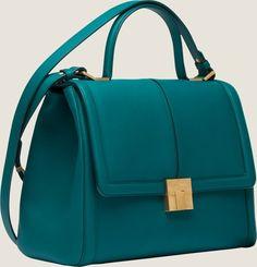 fashion handbags, juicy couture handbags, jimmy choo handbags, orange handbags