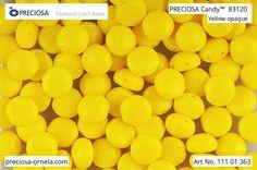 111_01_363_83120   by PRECIOSA ORNELA