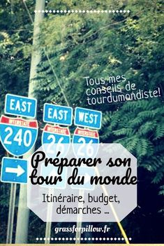 Budget Prévisionnel, Roman, Voyage Europe, Travel Inspiration, Tours, Community, France, Messages, Articles