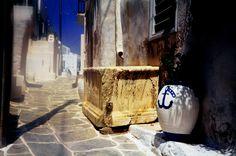 Kastro by AntonelloBerardi on 500px