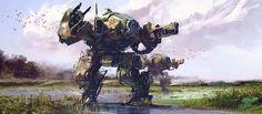 juan-pablo-roldan-botswamp5.jpg (1500×655)