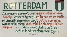 Rotterdam, Dutch, Wanderlust, Skyline, Funny, Quotes, Nostalgia, Quotations, Dutch Language
