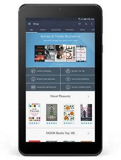 Win a Nook tablet! Giveaway Ends April 17, 2018 6:00 pm CST. Link to giveaway:   Link to contest:    http://katerudolph.net/index.php/giveaways/win-a-nook-tablet/?lucky=1221