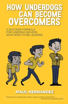 How Underdogs Can Become Overcomers Sadness, Bestselling Author, Tired, Things I Want, This Book, How To Apply, Canning, Reading, Memes