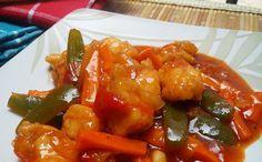 Resep Ayam Kuluyuk Special dan Cara Membuat Ayam Kuluyuk Rumahan yang Enak serta Resep Masakan Ayam Kuluyuk dan Resep Masakan Chinese Food Ala Resto Praktis