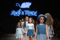 RIGA FASHION WEEK: Kate Hill X Zoobug X Rock and Mouse www.alegremedia.co.uk #alegremedia #katehillxzoobug Riga, Style, Fashion, Swag, Moda, Fashion Styles, Fashion Illustrations, Outfits