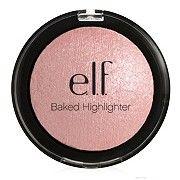 ELF Studio Baked Highlighter