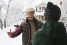 Grandparent's Visitation Rights: How You Stand in Your State: Grandparents' rights are determined by the laws of your grandchild's home state.