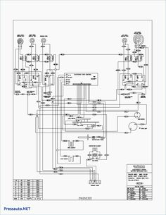 Delta Table Saw Wiring Diagram Delta table saw, Diagram