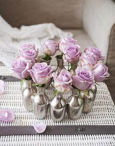 €59,95 Caprissimo Flower Wreath Vase #living #interior #rivieramaison
