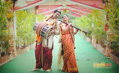 Soumya Radesh Photography (55)