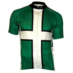 fe7e0bead Devon Cycle Shirt by Scimitar Sports  cycling  cyclingjersey  kitspiration Cycling  Jerseys