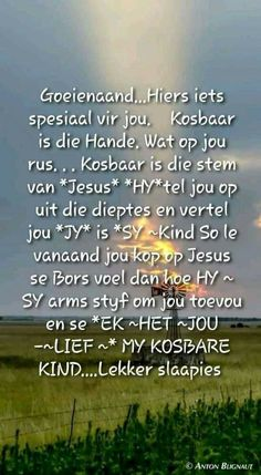 Boss Wallpaper, Afrikaanse Quotes, Goeie Nag, Good Morning Wishes, Girl Boss, Good Night, Messages, Thoughts, Words