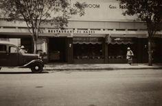 Malang 1932
