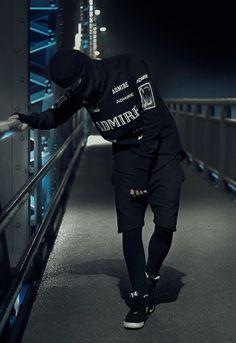#dark ##darkfashion #fashion #streetwear #healthgoth