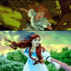 Anastasia Cosplay, Very Scary, Disney Cosplay, Disney And Dreamworks, Pixar, My Photos, Childhood, In This Moment, Pendant