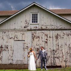 Gorgeous wedding yesterday at Mrs Wilson, Stony Brook, Acre, Restoration, Weddings, Landscape, Instagram Posts, Photography, Scenery