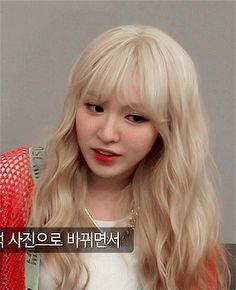 Kpop Girl Groups, Kpop Girls, How To Tie Ribbon, Wendy Red Velvet, Ulzzang Girl, Cool Girl, Fashion Models, Wattpad, Tomoe