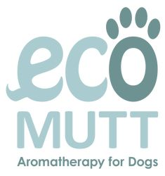 Aromatherapy Dog Grooming Products Aromatherapy For Dogs, Dog Grooming, Company Logo, Logos, Products, Logo, Gadget