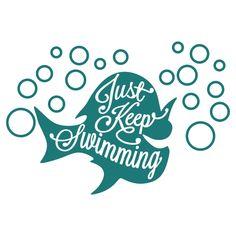 swimming1.jpg (600×600)