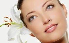 Memiliki kulit wajah yang putih bersih adalah idaman bagi setiap wanita. Namun perlu kita ketahui bahwa kulit wajah sangat sensitif sehingga...