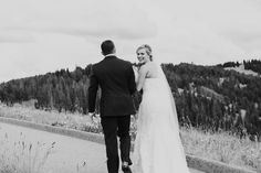Vail Wedding Deck - Vail Wedding Photographer - Teresa Woodhull Photography