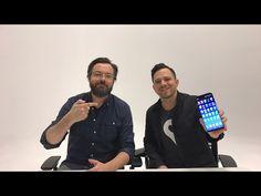 Samsung Galaxy S8 Live Q&A