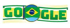 Dia da Independência do Brasil