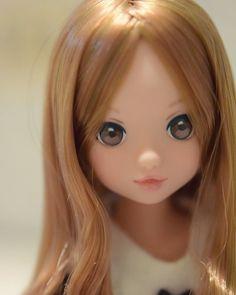 ruruko doll #ruruko