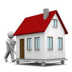 Make your house removals in Australia with Movemanagement - #RemovalistServicesAustralia