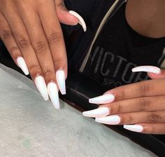 97 Best When the nail shop calling my name images in 2019