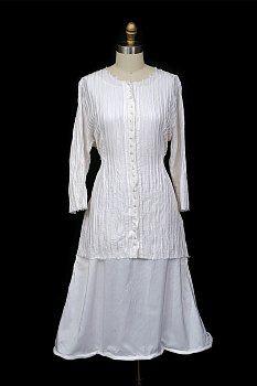 Wedding Pineyrie Jacket by Ivey Abitz