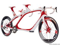 Google Image Result for http://www.arueda.com/images/stories/2010/tech/novedades/02_febrero/specialized_tandem_a.jpg