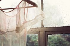 window, vintage, and pink image Through The Window, Romantic Weddings, Autumn Summer, Wedding Band, Delicate, At Least, Windows, In This Moment, Pretty