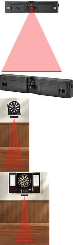 Other Darts 2907: Viper Laser Throw Toe Line Marker Steel And Soft Tip Darts Other Indoor Games -> BUY IT NOW ONLY: $36.98 on eBay!