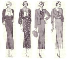 Google Image Result for http://www.uvm.edu/landscape/dating/clothing_and_hair/1930s_clothing_women_files/image002.jpg
