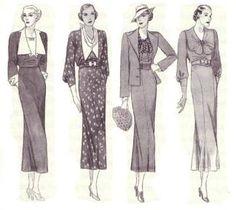 women's fashion - Google Search