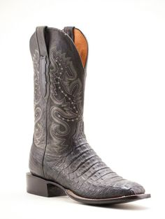 Mens Lucchese Boots Cl1065 - Texas Boot Company is located in Bastrop, Texas. www.texasbootcompany.com