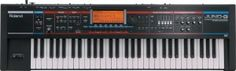 2006: JUNO-G Roland Synth Roland Juno, Music Keyboard, Shopping, Ebay, Amazon, Detail, Amazon Warriors, Riding Habit